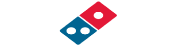 2 For $5.99 Each on Select Mix & Match Items @ Dominos.com