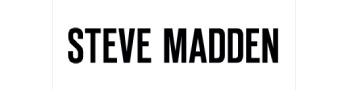 Free Two Day Shipping on orders over $50 – Steve Madden